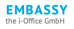 EMBASSY the i-office GmbH